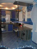 Кухня на заказ L-24