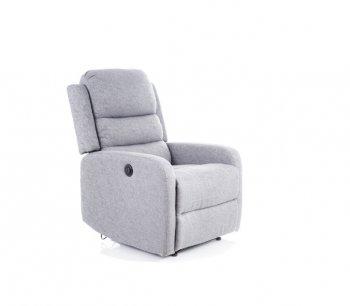 Фото - Электрическое кресло Pegaz