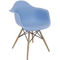 Стул-кресло Тауэр вуд