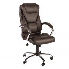 Кресло офисное Office4You ELEGANT PLUS