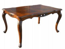 Обеденный стол Classic 13