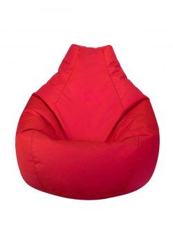 Кресло груша PUMBA