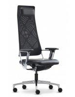 Кресло KLOBER CONNEX2 для руководителя