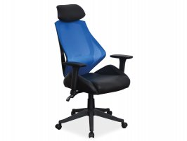 Кресло Q-406