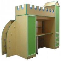 Детская комната C1