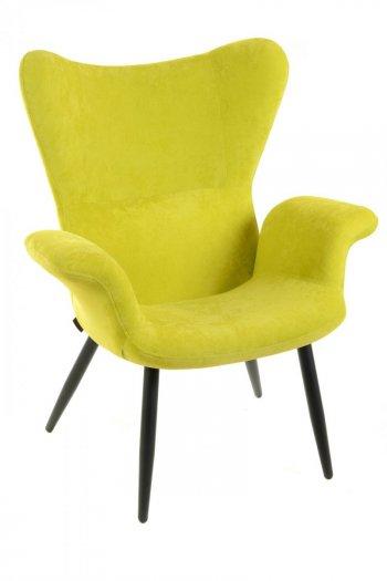 Фото - Кресло К-20