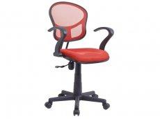 Фото - Кресло для офиса Q-141