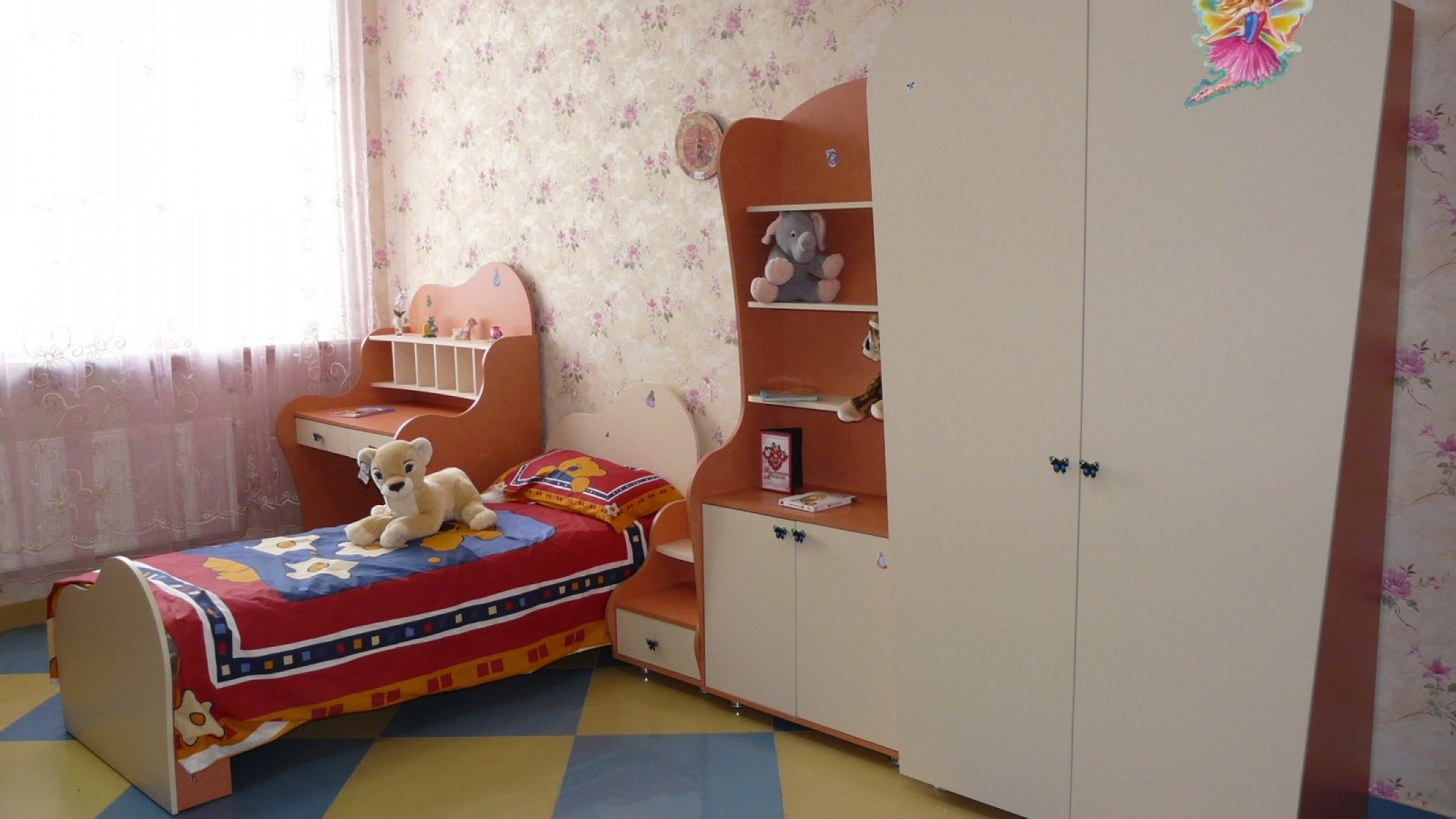 в киеве детская мебель купить мебель
