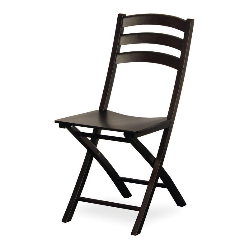Фото - Раскладной стул 196