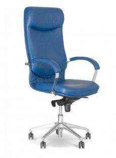 Фото - Офисное кресло Vega