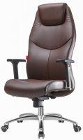 Кресло F195