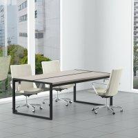 Стол для переговоров СП лофт - 110