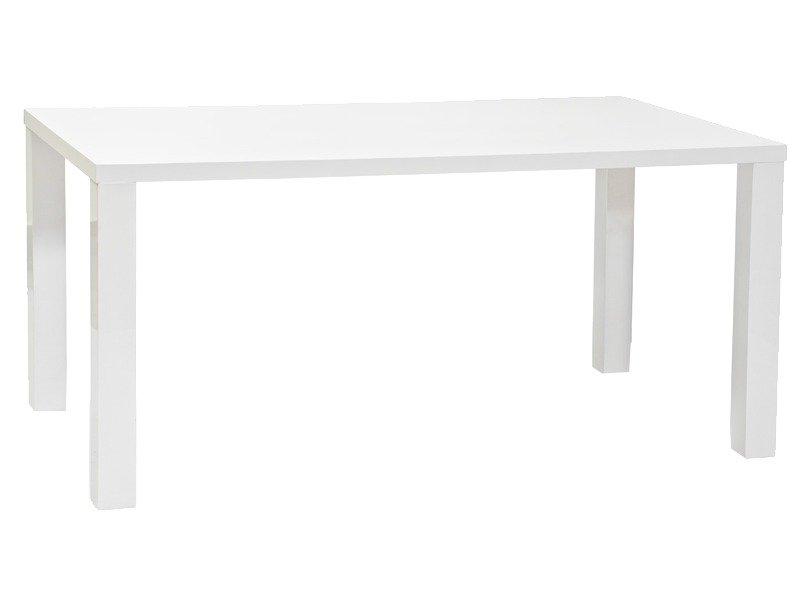 Фото - Кухонный стол Montego