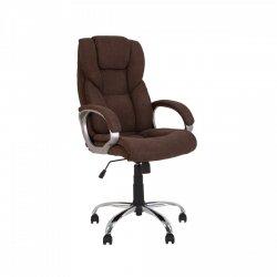Кресло MORFEO