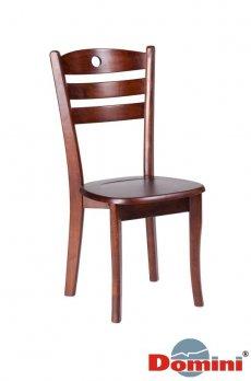 Фото - Деревянный стул Стивен