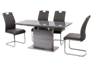 Обеденный стол TM-50-2