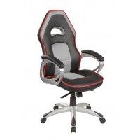 Офисное кресло Q-055