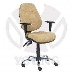 Фото - Кресло для персонала Jordan
