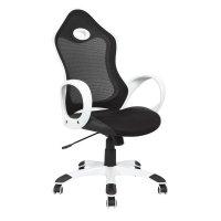 Кресло Матрикс-1