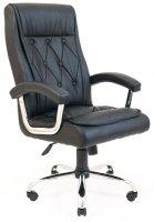Кресло Телави