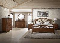 Спальня Мелестина