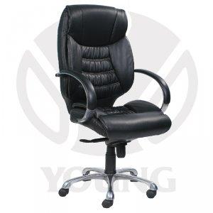 Кресло руководителя Elite Lux (Элит)