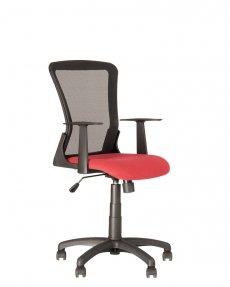 Фото - Операторские кресла Gamma GTP