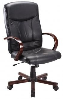 Фото - Офисное кресло Q-063
