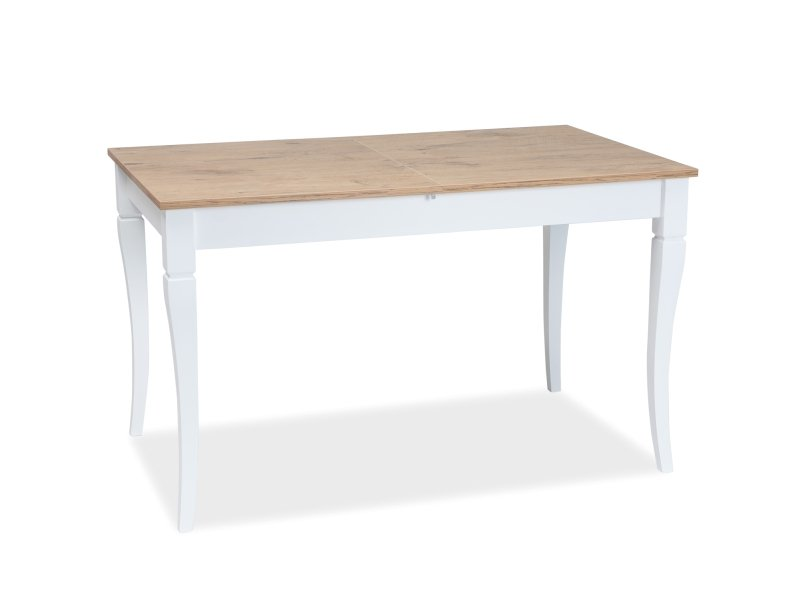 Фото - Кухонный стол Ludwik