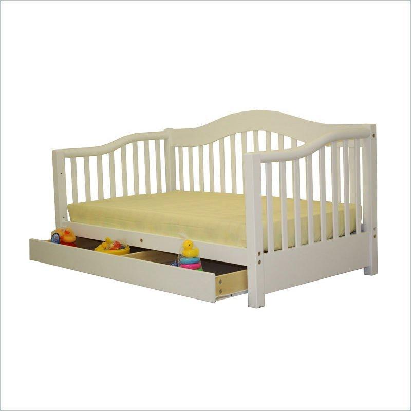 ОТ 3 Х ЛЕТ - Кровати, Детские кровати