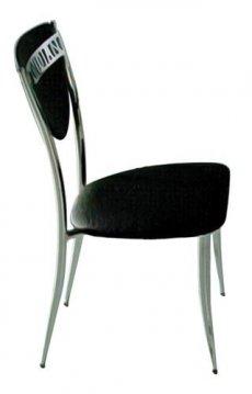 Фото - Кухонный стул С 3102