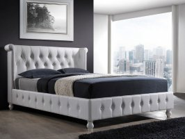 Кровать Florenza