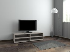 Фото - Тумба под телевизор ФТВ-105