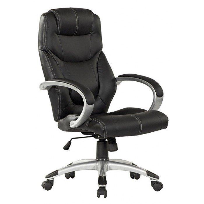 Фото - Офисное кресло Q-061