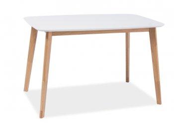 Фото - Стол для гостинной Mosso I