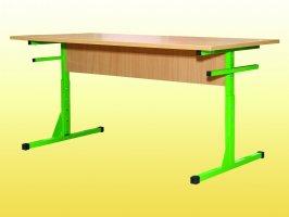 Стол для столовых 2