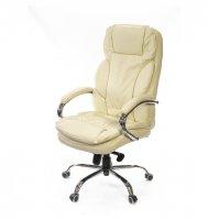 Кресло Тироль CH MB