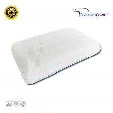 Подушка ортопедическая Blanca Memory с эффектом памяти
