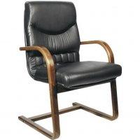 Кресло Swing Extra CF/LB
