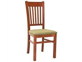 Кухонный стул GL-8