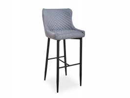 Барный стул Colin B H-1