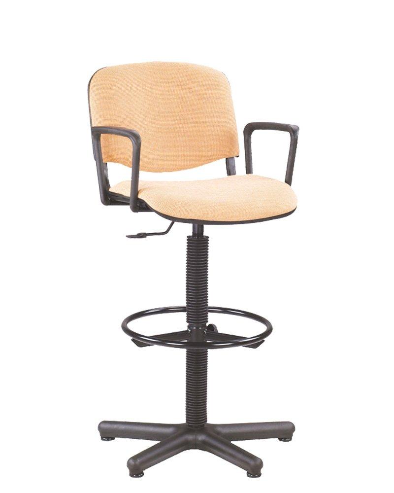 Фото - Кресло ISO GTP ring base