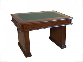Фото - Приставной стол Кортес 3097ВТ