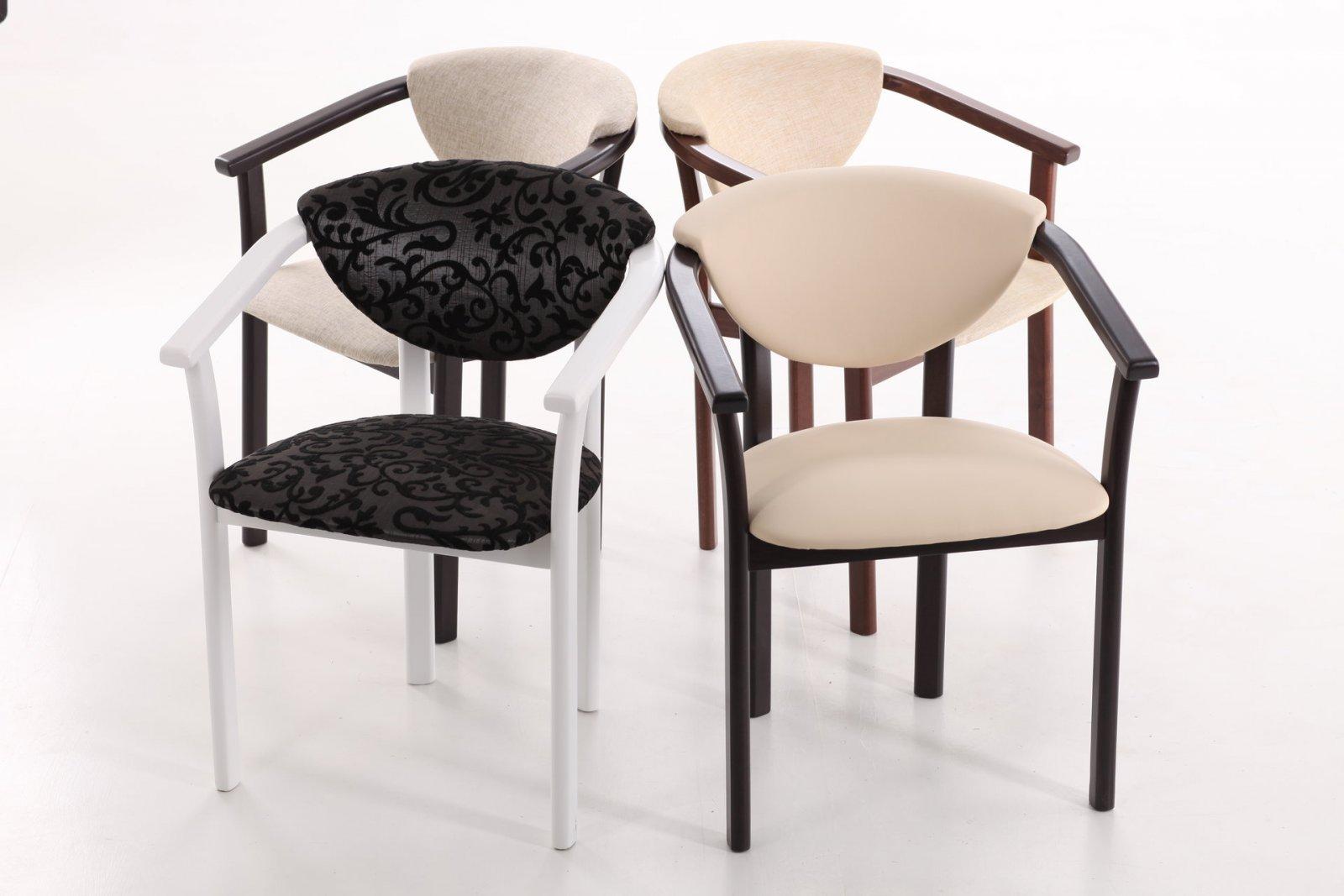 Фото стульев для кухни - Мебель на заказ в Москве