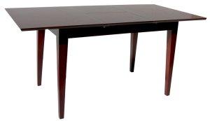 Деревянный стол TDВ-0460