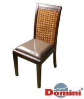 Деревянный стул Лоренцо