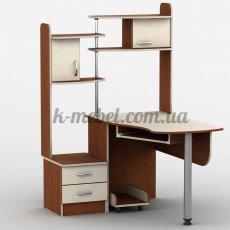 Фото - Компьютерный стол Тиса-10