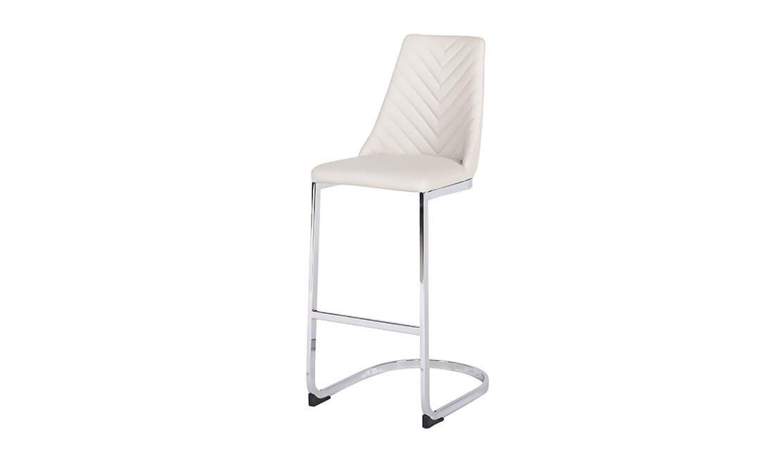 Фото - Барный стул Прайм