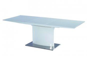 Фото - Обеденный стол Loreto