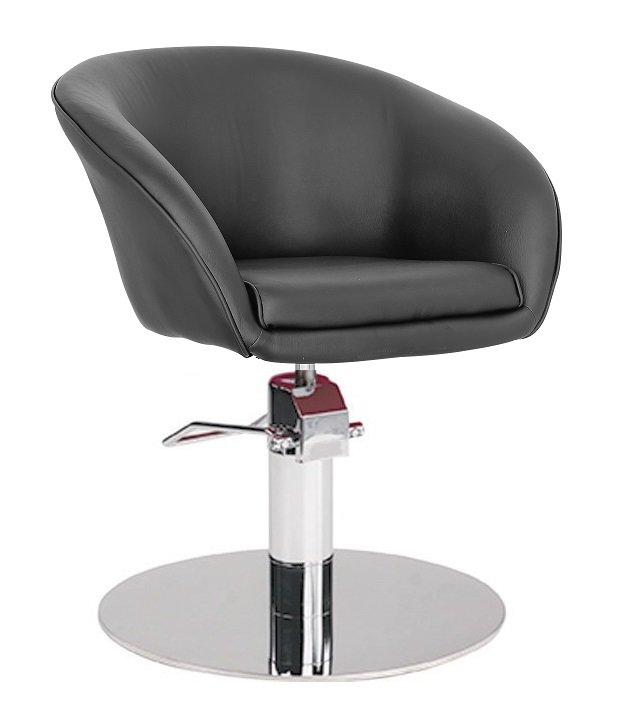 Фото - Кресло для парикмахерских Мурат Р